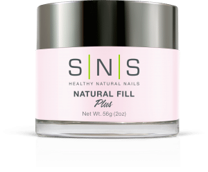 SNS Dipping Powder Natural Fill