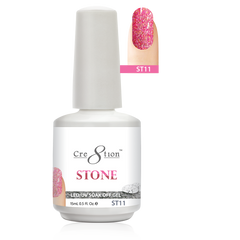 Cre8tion Stone Soak Off Gel - ST11