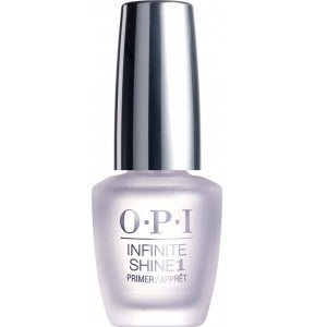 OPI Infinite Shine System - Base Coat