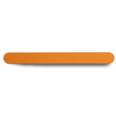 Cre8tion Nail File- Reusable - Regular - Garnet Sand