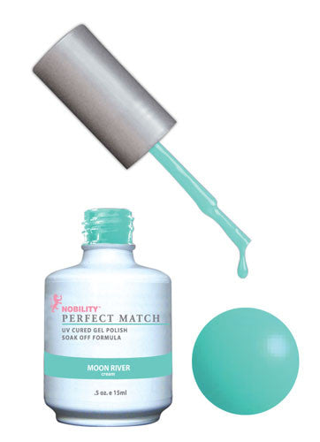 Perfect Match – Moon River #71