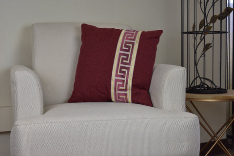 Accent & Throw Pillows
