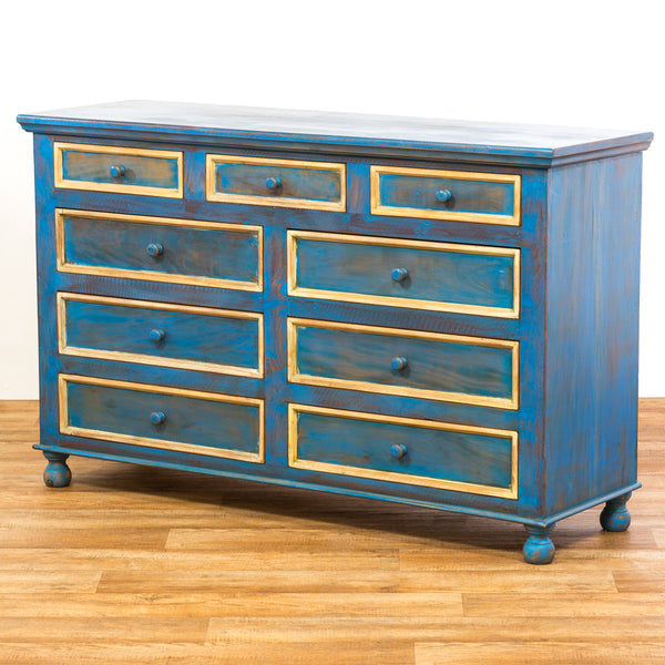dresser, chest of drawers, wood dresser, solid wood, chiffonnier, commode,