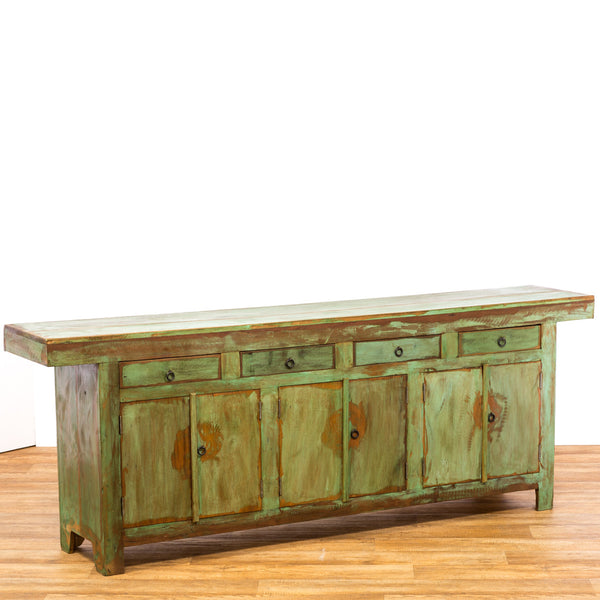 buffet, cabinet, sideboard, credenza, reclaimed wood furniture, reclaimed wood,