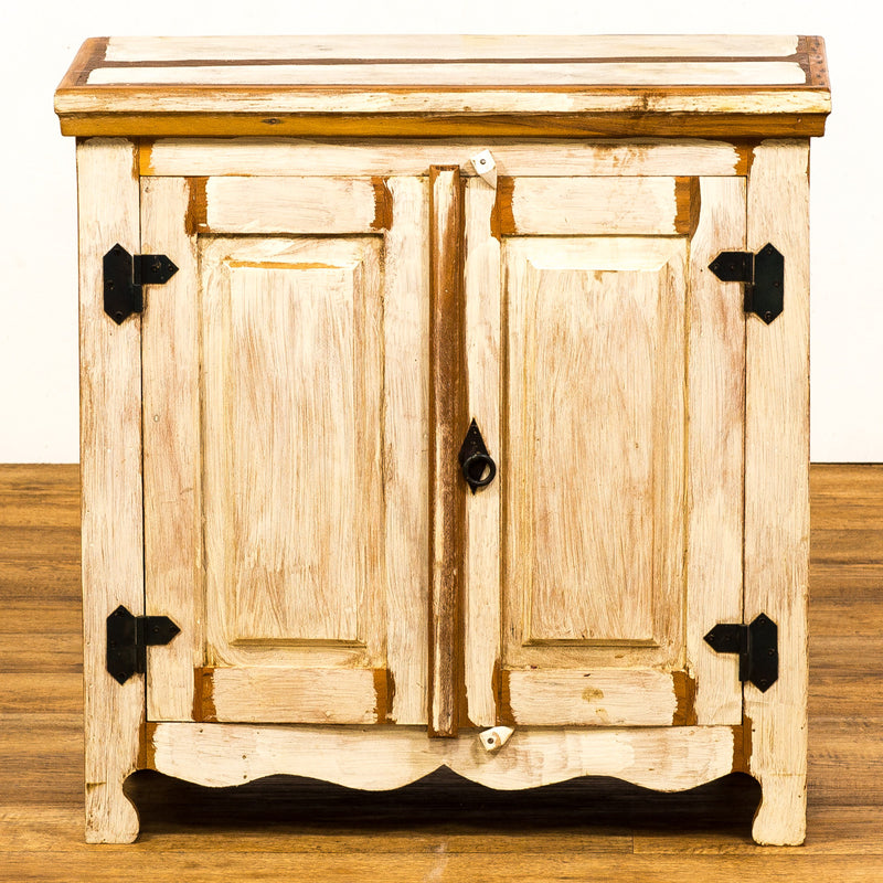 2 door cabinet, cabinet, sideboard, reclaimed wood sideboard, cabinet,