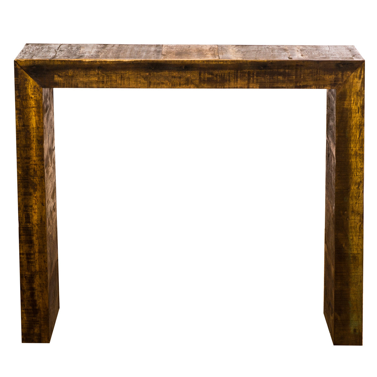 peroba wood furniture. delighful peroba balcony bar table reclaimed wood ecofriendly solid persona throughout peroba wood furniture