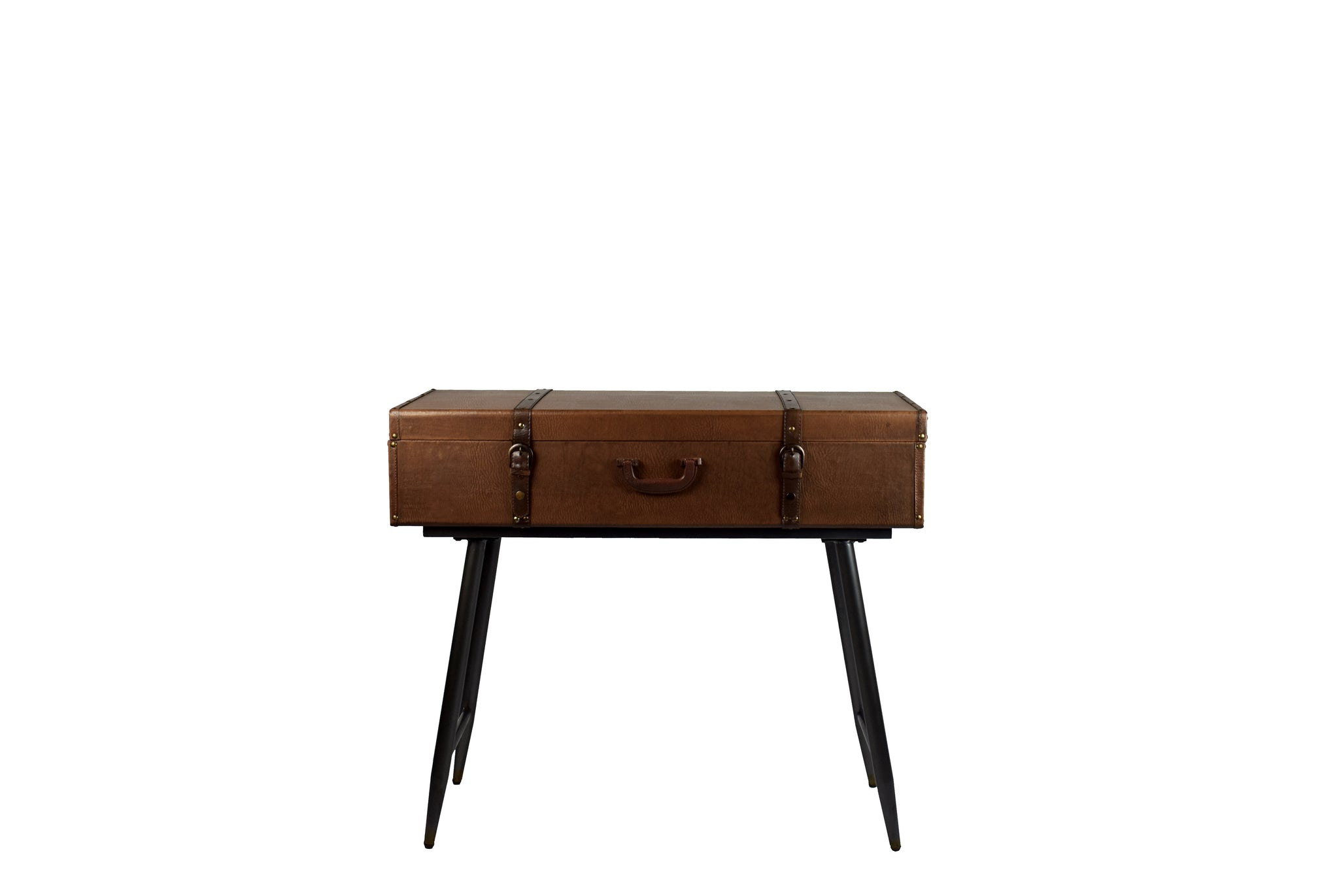 Console Table Explorator