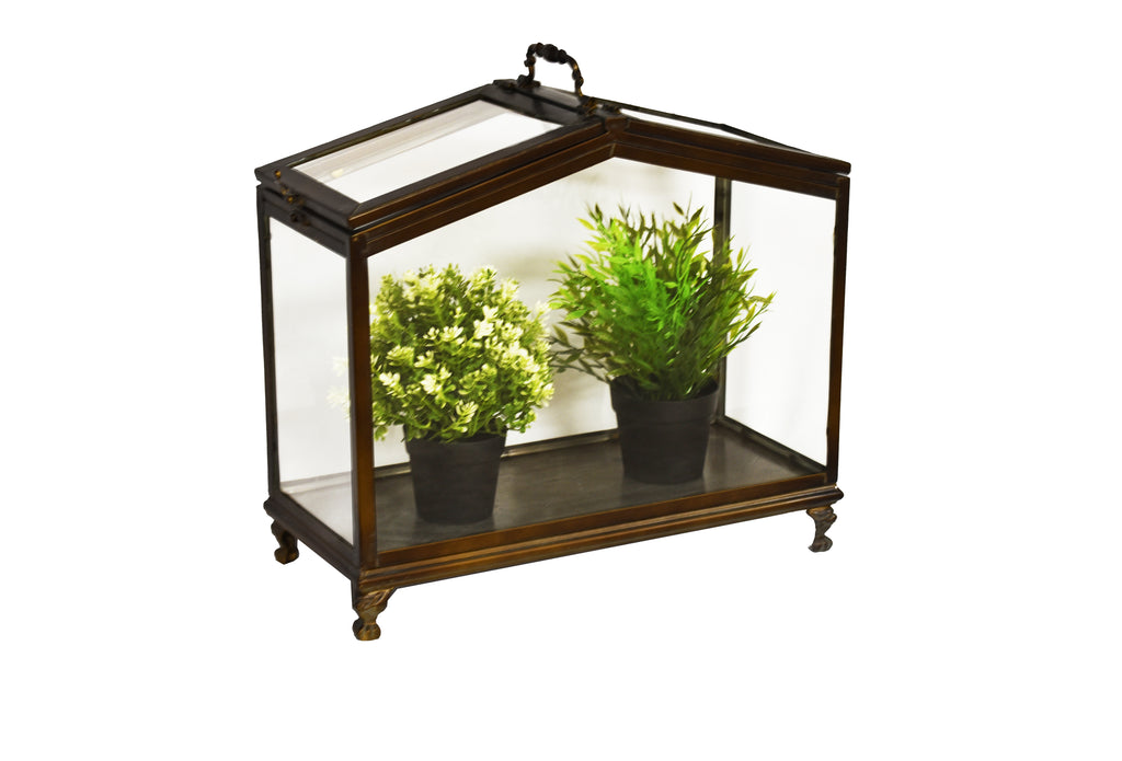 Indoor Garden Deco FREE 4-Day Shipping