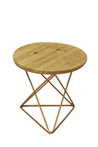 Contemporary Lydia Coffee Table