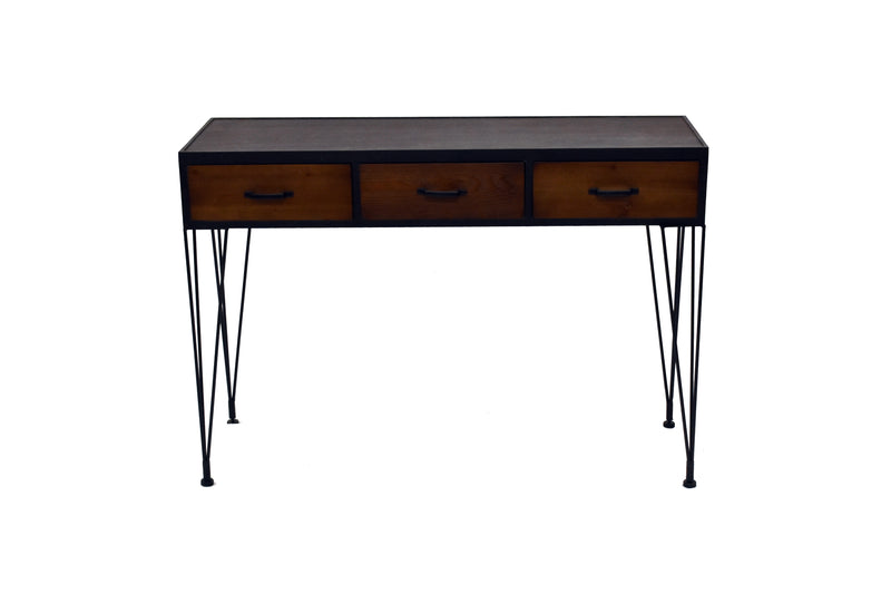 Console Table La Jolla