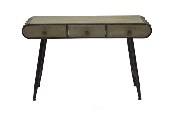 Contemporary Tokyo Console Table