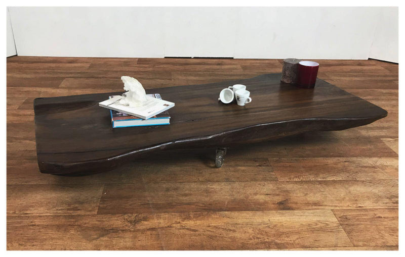 live edge coffee table, live edge, natural edge coffee table, live edge furniture,