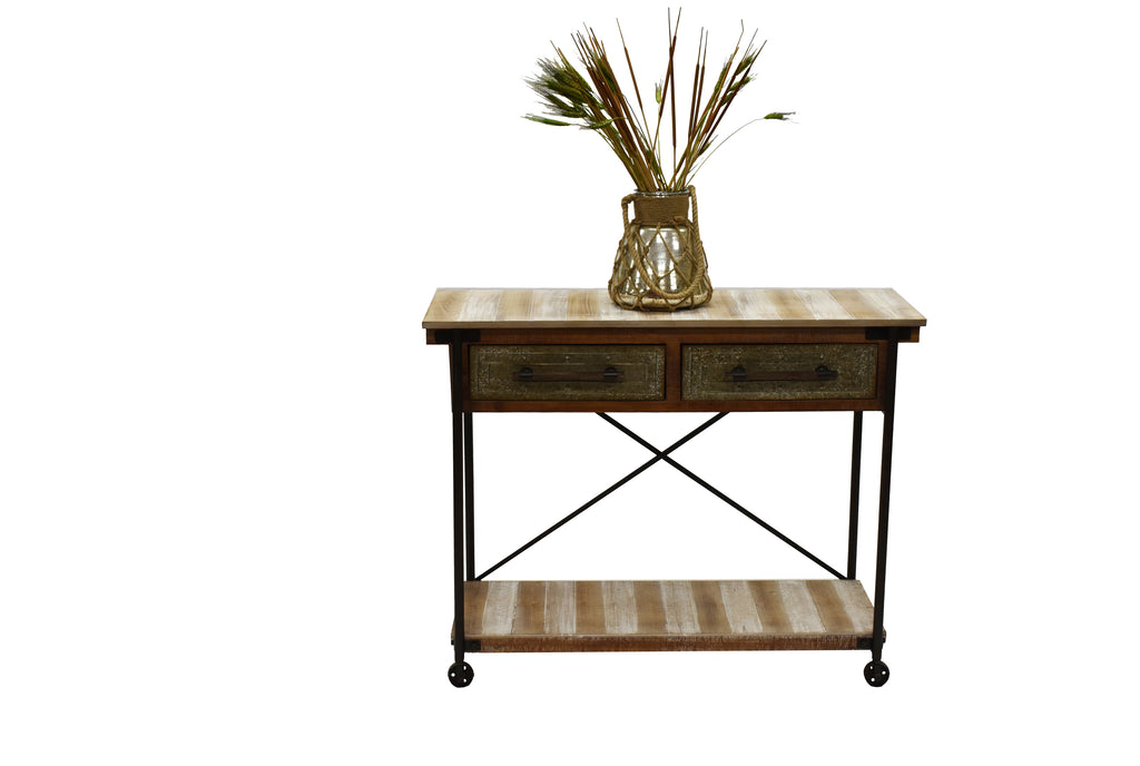 Console Table Daytona