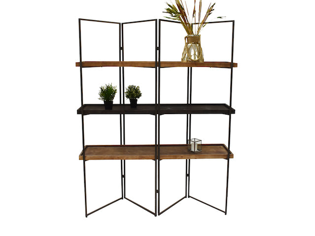 Shelf Niagara 3 Layers FREE 4-Day Shipping