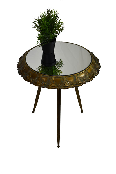 Coffee Table Louis XIV Large FREE 4-Day Shipping