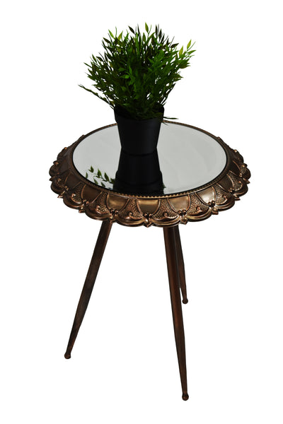 Coffee Table Louis XIV Medium FREE 4-Day Shipping