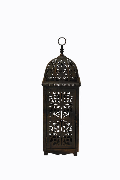 Lantern Marrakesh Set Of 3 FREE 4-Day Shipping