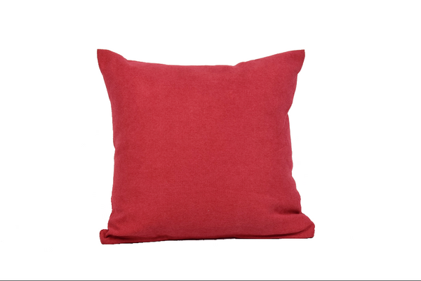 Cushion Classic Wine/Throw Pillow