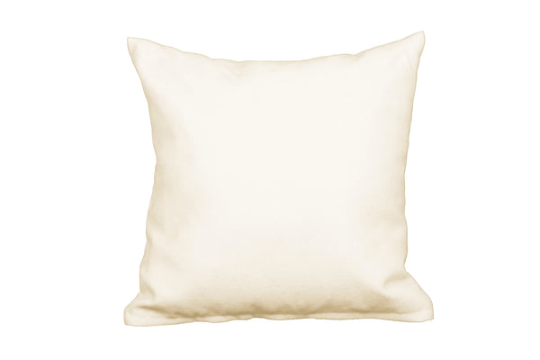 Kit Cushion Classic 5 Colors OATMEAL/Throw Pillow Set of 2 FREE 4-Day Shipping