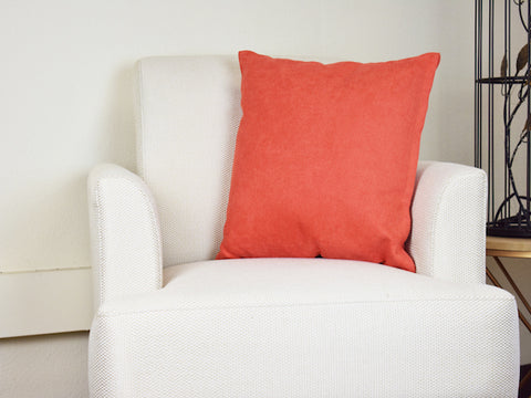 Cushion Classic Tango/Throw Pillow