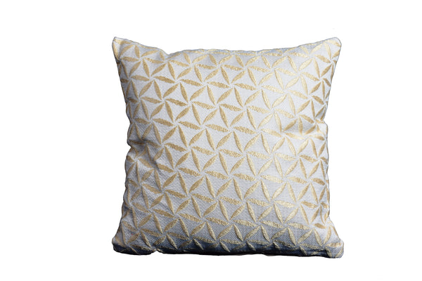 Cushion Spiral 4 Colors