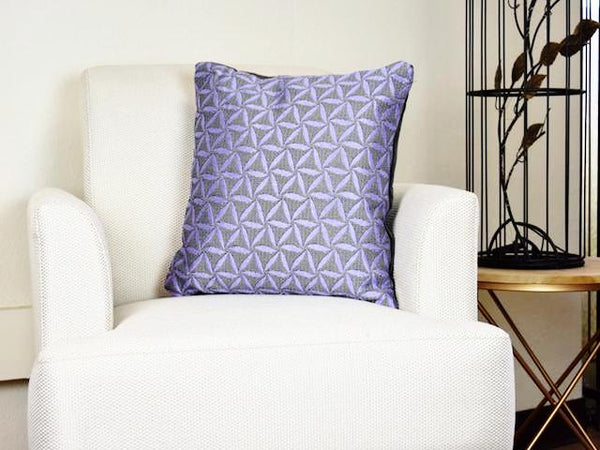 Cushion Spiral 4 Colors/Throw Pillow