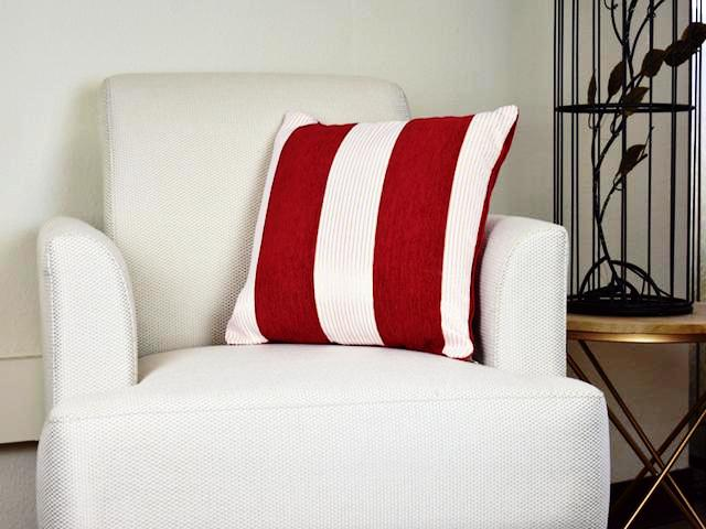Cushion 2 Tones  4 colors