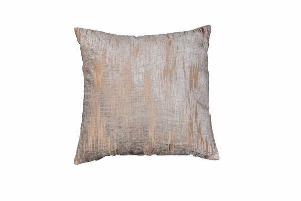 Cushion 4 Colors Set of 2/Throw Pillow  FREE 4-Day Shipping