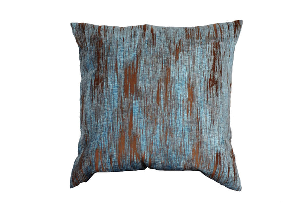 Big Cushion 4 Colors/Throw Pillow Ocean Blue