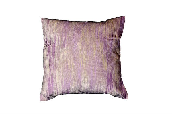 Big Cushion 4 Colors/Throw Pillow Purple