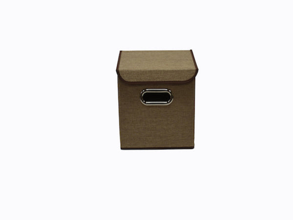 Storage Bin Medium Set of 2