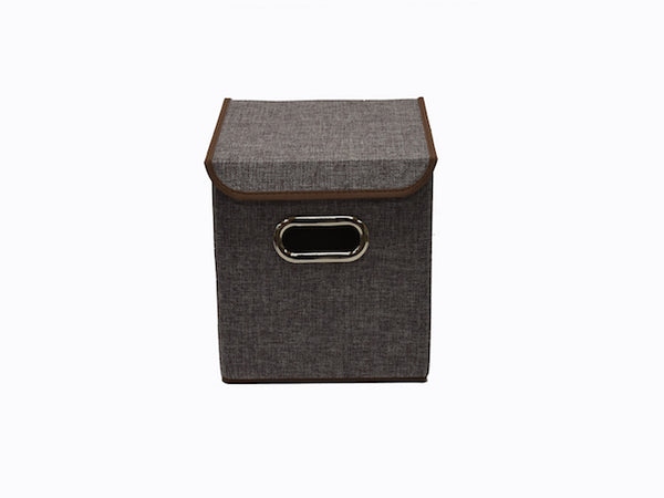 Storage Bin Medium