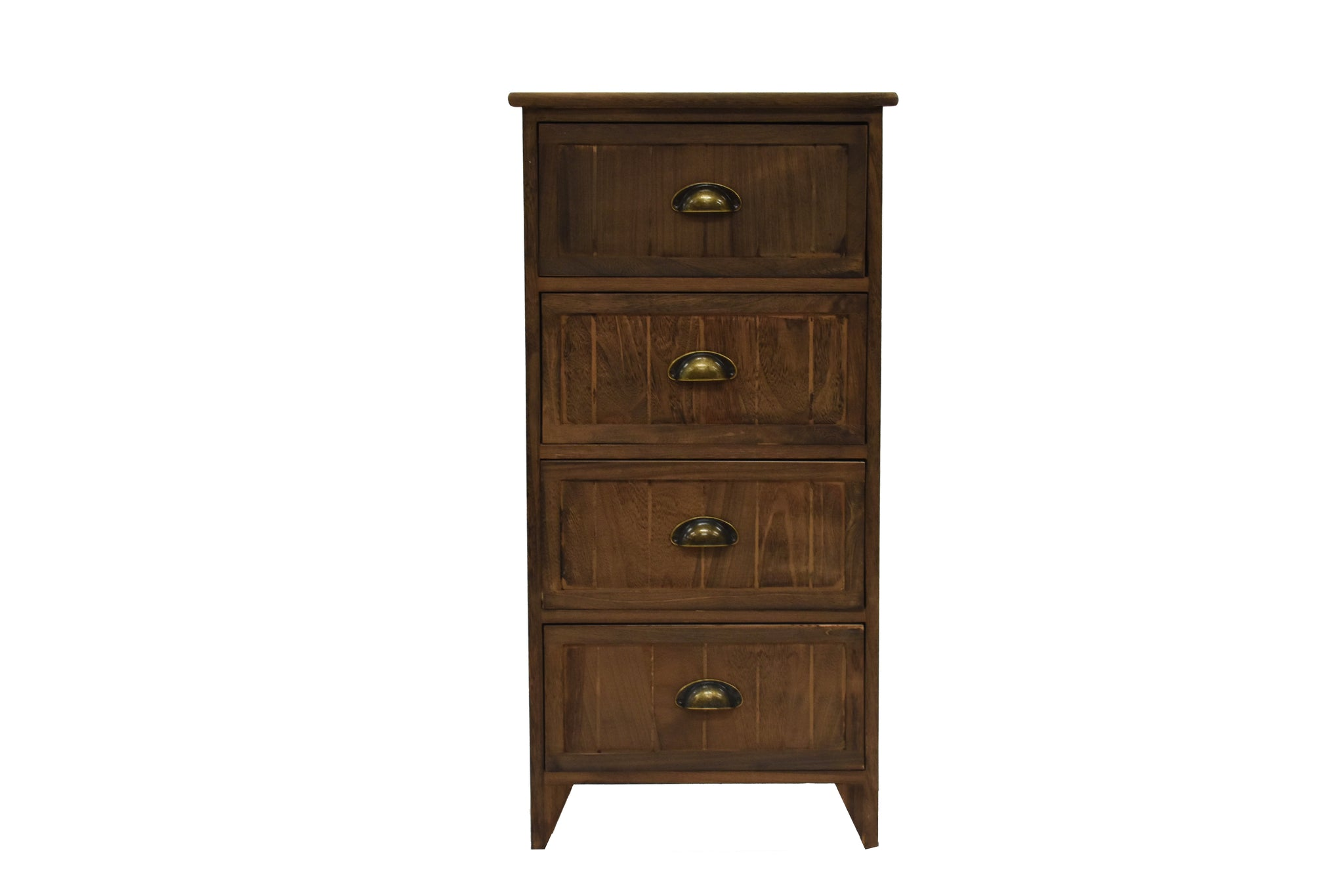 Cabinet Roma 4 Drawers FREE 4-Day Shipping