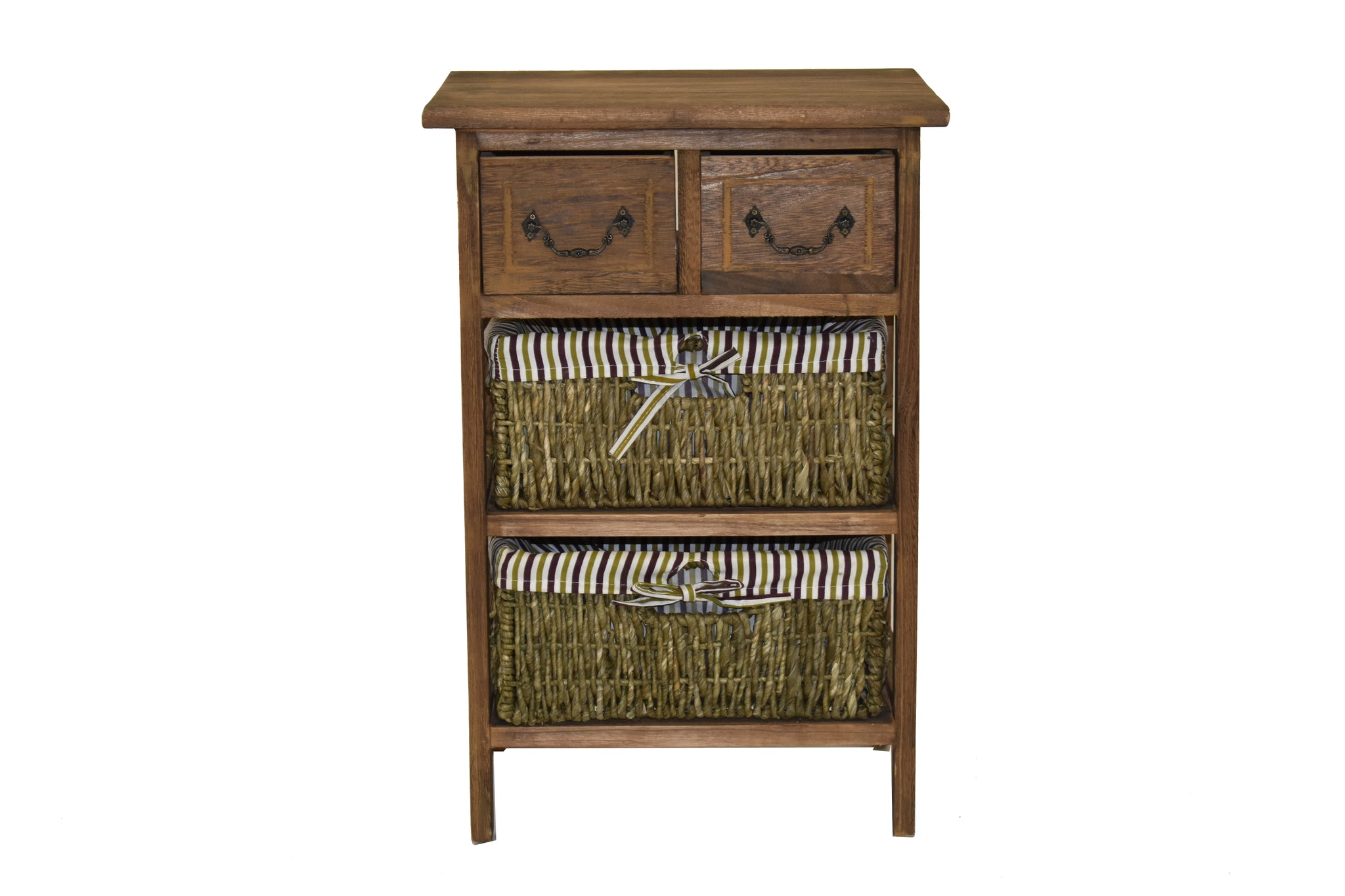 Cabinet Vienna 4 Drawers FREE 4-Day Shipping