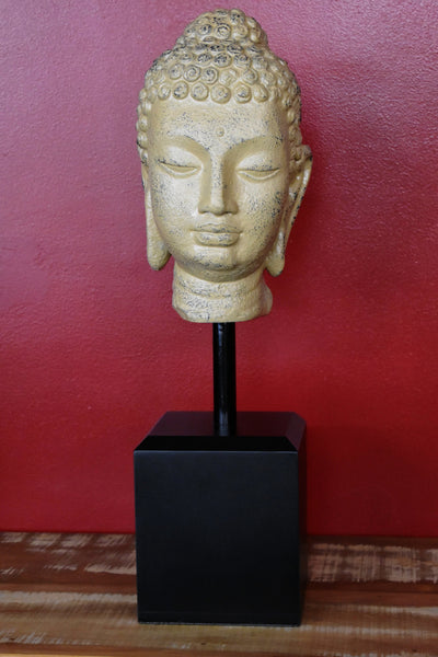 Deco Buddha FREE 4-Day Shipping