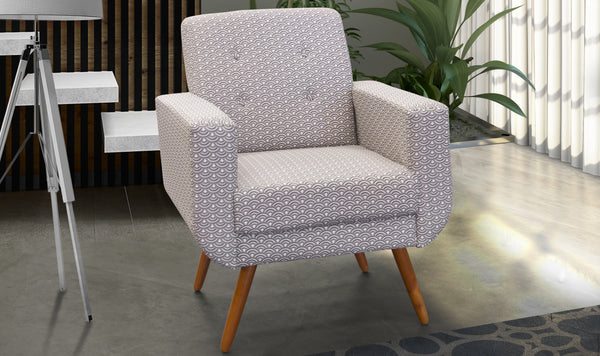 athena armchair, outdoor furniture, patio furniture, home furniture