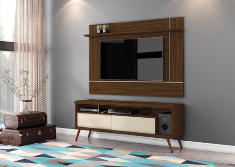tv stand, tv entertainment center, curio cabinet, ikea tv stand, living sets, tv console,