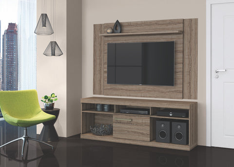 tv stand, tv entertainment center, ikea tv stand, home furniture,