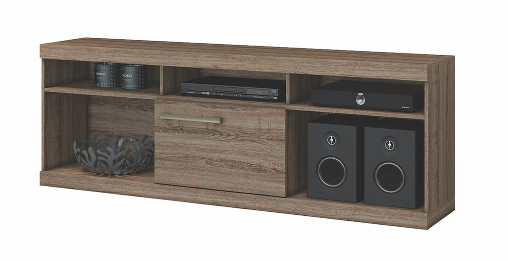 Caiena TV Stand