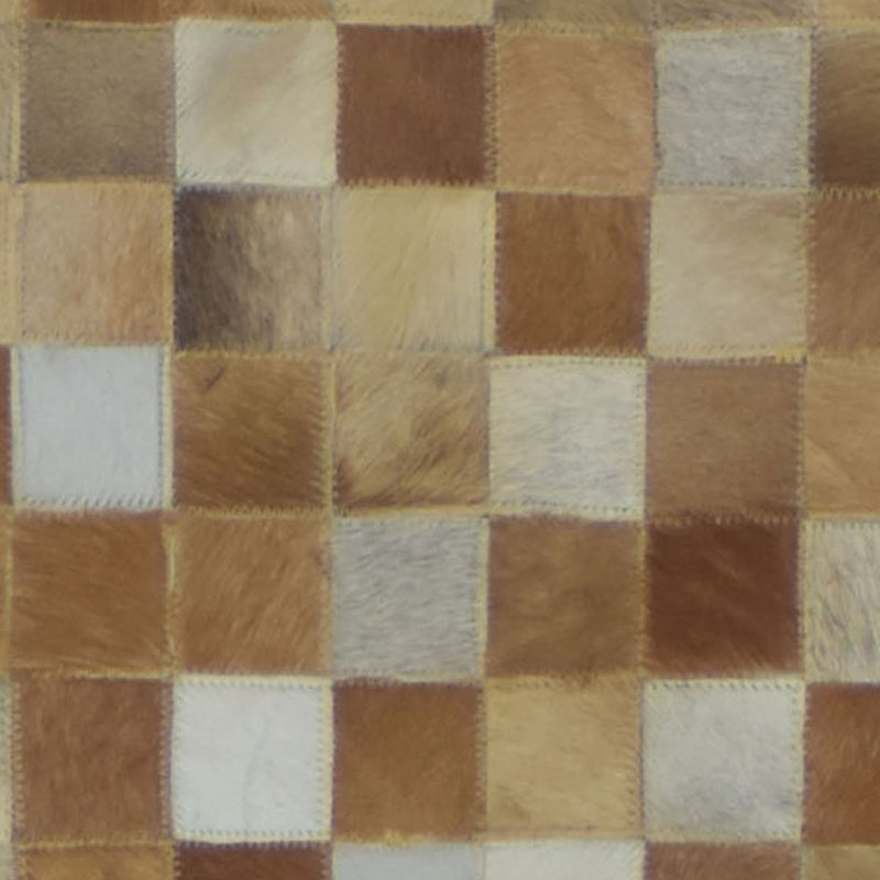 rugs, rugs usa, cowhide area rug, cowhide rug, area rugs, living room rugs,