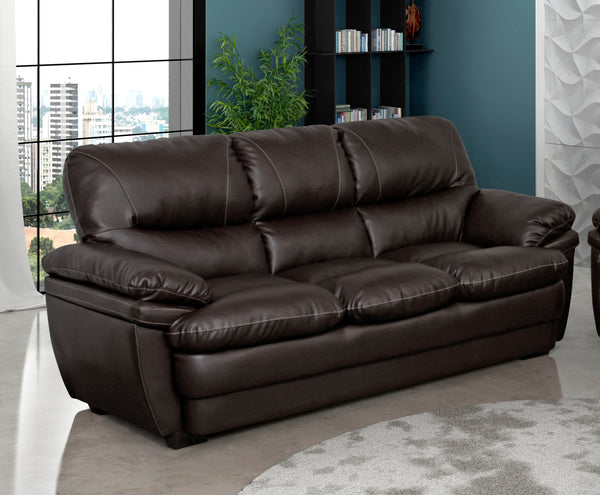 sofa, leather sofa, sofa set, sofas, home stores furniture, furniture online