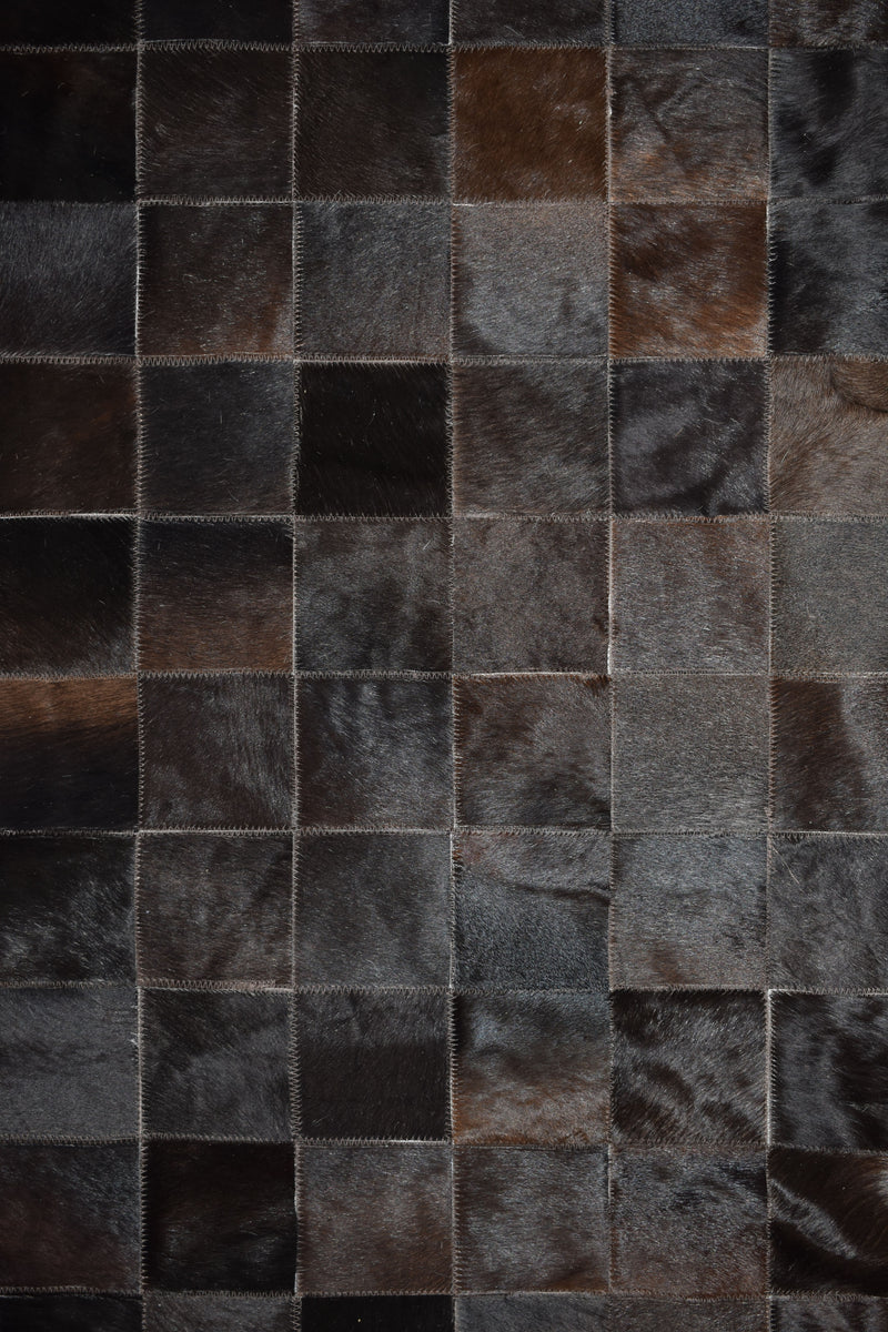 dark brown cowhide rug, dark brown hair-on-hide rug, dark brown  cow hide ruge, cowhide rugs natural rugs, patchwork hair on hide rug, Patchwork area rug, area rug, cowhide area rug, cowhide rug, hair-on-hide rug, black cowhide rug, black cowhide patchwork area rug, area rugs, cowhide patchwork rug, area rugs, patchwork cowhide rugs, premium quality, premium quality cowhide rug, cowhide premium quality, premium quality cowhide rugs, save the planet, recycled cowhides, cow hides, cow hide rugs