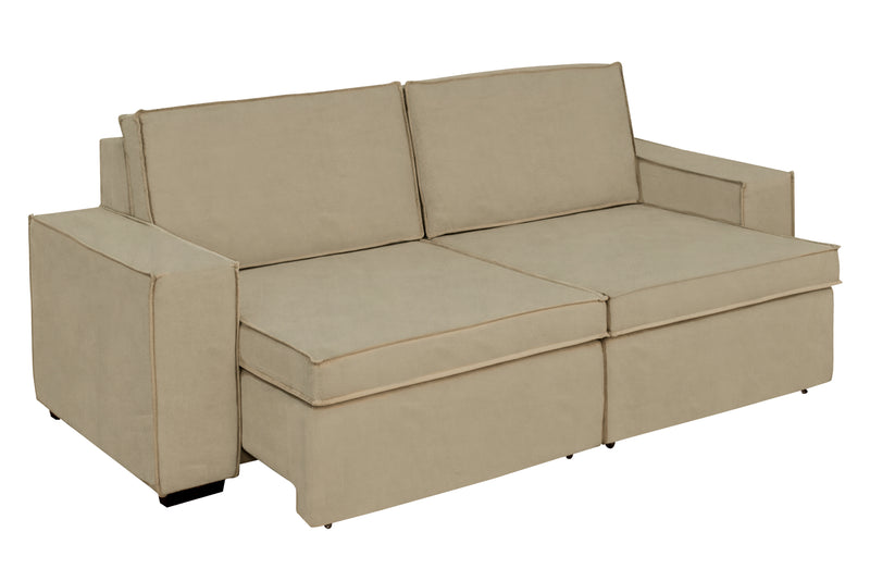 Voga Sofa Recliner
