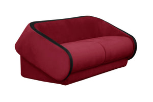 sofa, sofa beds, sofa set, home stores furniture, sleeper sofa,