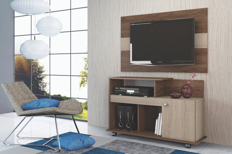 Flash TV Stand