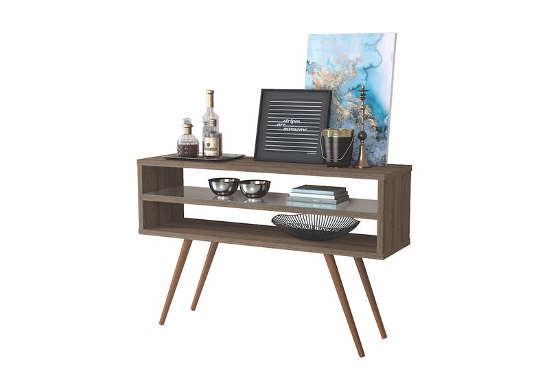 Gales Console Table