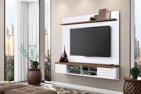Esplendor Floating Home Entertainment Center