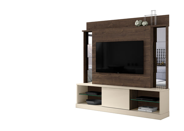 Doha Home Entertainment Center