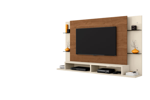 Malbec Floating Home Entertainment Center