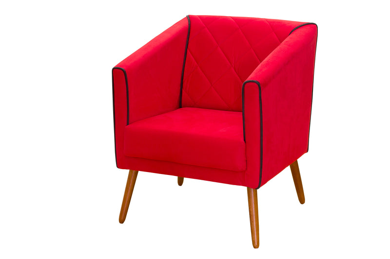 chair, armchair, living room chair, outdoor chairs, home stores furniture,